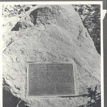 Image of 1977.21.33 - Photograph