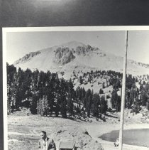 Image of 1977.21.36 - Photograph