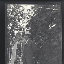 Image of 1977.31.234 - Negative