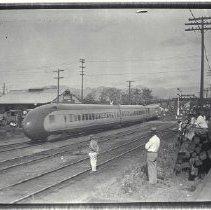 Image of 1977.31.269 - Negative, Copy