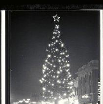 Image of 1977.31.313 - Negative, Copy