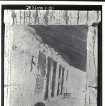 Image of 1977.31.338 - Negative, Copy