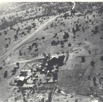 Image of 1977.31.375 - Photograph