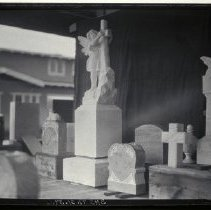 Image of 1977.31.51 - Photograph