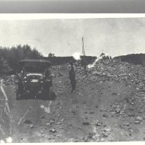 Image of 1977.31.557 - Photograph