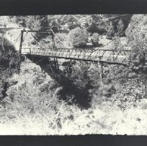 Image of 1977.31.690 - Photograph
