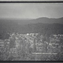 Image of 1977.31.89 - Photograph