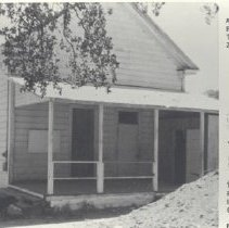 Image of 1978.106.4 - Photograph