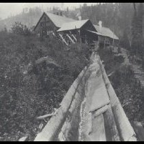 Image of 1978.116.4 - Unknown