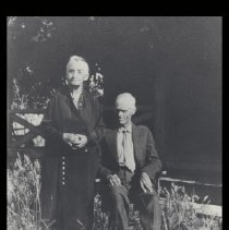 Image of 1978.143.1 - Unknown