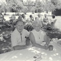 Image of 1978.162.15 - Photograph