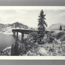 Image of 1978.22.26 - Photograph