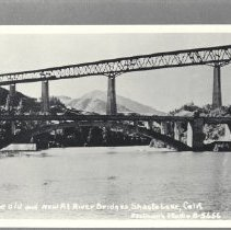 Image of 1978.22.5 - Photograph