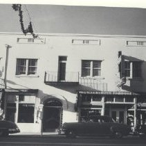 Image of 1978.29.10 - Photograph