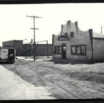 Image of 1978.58.66 - Photograph
