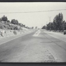 Image of 1978.58.9 - Photograph
