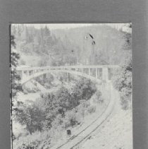 Image of 1979.29.1 - Photograph