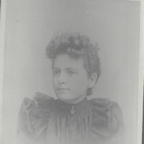 Image of 1979.4.12 - Photograph
