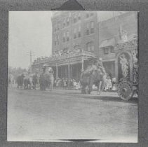 Image of 1979.49.136 - Photograph