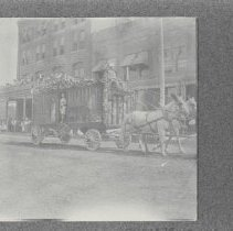 Image of 1979.49.140 - Photograph