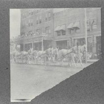 Image of 1979.49.142 - Photograph