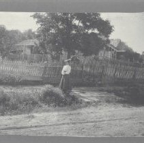 Image of 1979.49.144 - Photograph