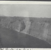 Image of 1979.49.173 - Photograph