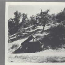 Image of 1979.49.183 - Photograph