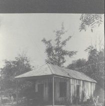 Image of 1979.49.388 - Photograph