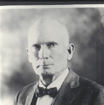 Image of 1979.58.2 - Photograph