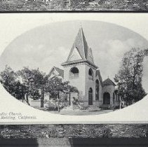 Image of 1979.6.11 - Photograph