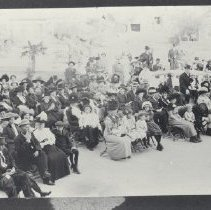 Image of 1979.66.3 - Unknown