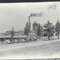 Image of 1979.73.17 - Photograph