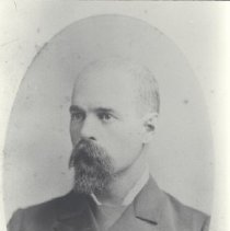 Image of 1979.79.1 - Photograph