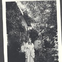 Image of 1980.1.20 - Photograph