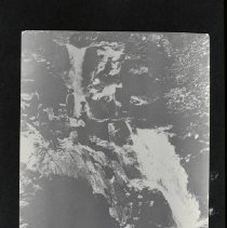Image of 1980.16.33 - Photograph