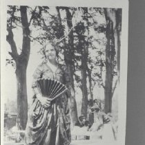 Image of 1980.2.134 - Photograph