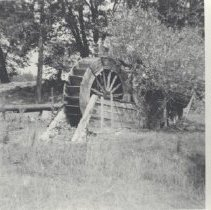 Image of 1980.2.214 - Photograph