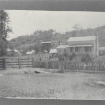 Image of 1980.2.276 - Photograph