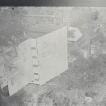 Image of 1980.2.396 - Photograph