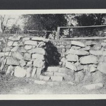 Image of 1980.2.49 - photograph