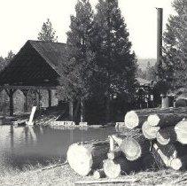 Image of 1980.2.621b - Photograph