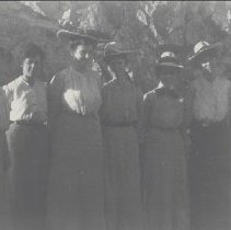 Image of 1980.2.659 - Unknown