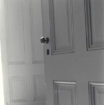 Image of 1980.2.712 - Negative