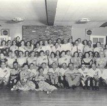 Image of 1980.2.Var - Negative