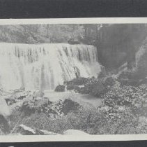 Image of 1980.27.18 - Photograph