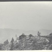 Image of 1980.27.27 - Photograph