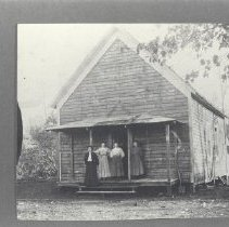 Image of 1980.35.22 - Photograph