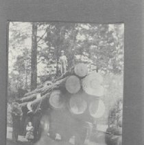 Image of 1980.35.28 - Photograph