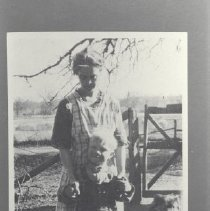 Image of 1980.47.70 - Photograph